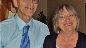 Harold_and_Sharon_Descoteaux
