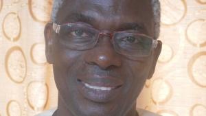 Kossi Fiaboé