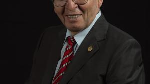 Raul Machicao