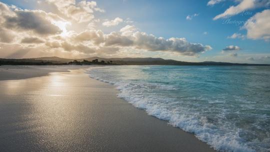 St. Helens, Tasmania