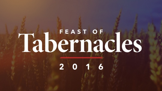 Feast2016