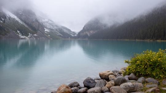 Cochrane, Alberta, Canada