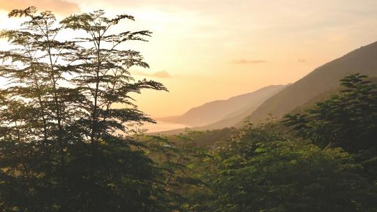 Mirebalais, Haiti