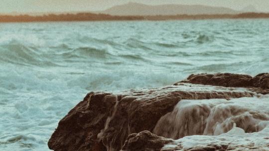 Kawana Waters, Queensland