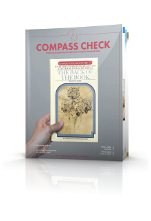 compass check fall 2017