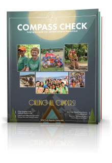 Compass Check Spring 2018 Issue 0304 Cover