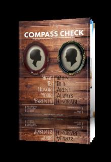 Spring 2017 Compass Check