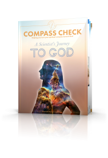Compass Check - Summer 2016
