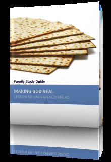 Making God Real
