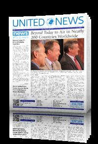 United News - December 2011