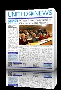United News January 2012