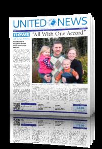 United News November 2011