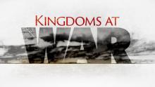 Kingdoms at War