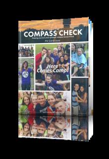 Compass Check Spring 2016