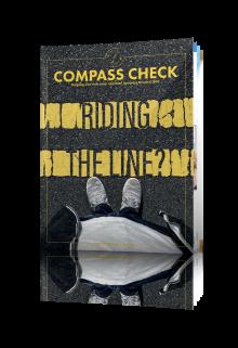 Compass Check winter 2016