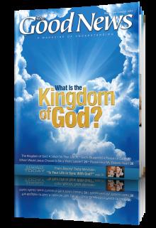 The Good News September-October 2012
