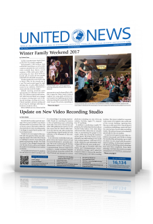 United News January-February 2018