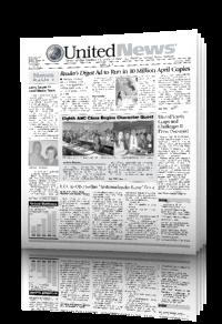 United News February 2007