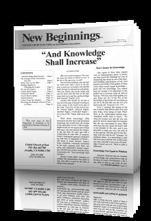 United News January 1998