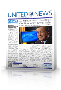 United News - July 2011