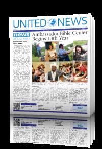 United News - September/October 2011
