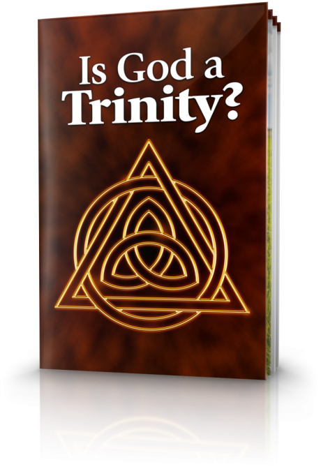 How Ancient Trinitarian Gods Influenced Adoption of the