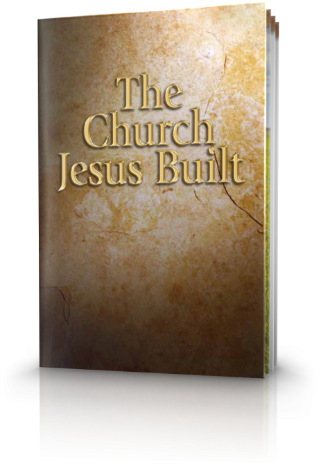 the apostles as the foundation of the churches of god Apostolic foundation of the church of god 11 likes coach foundation is the strength and power of the house of god we apostles have the mandate and mantle of founding the church on the rock(christ.