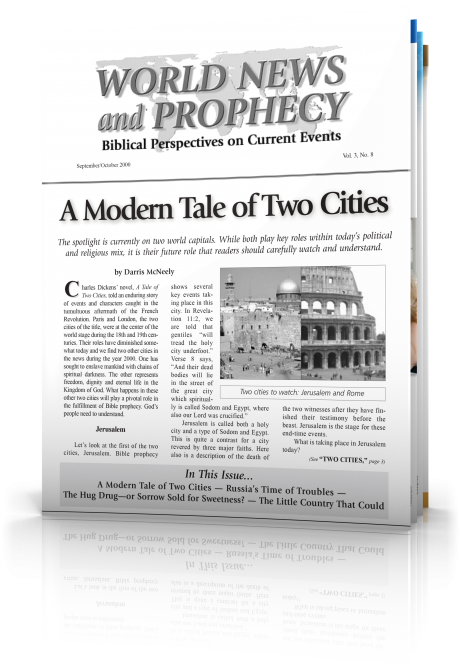 an analysis of the political commentary on a tale of two cities novel by charles dickens A tale of two cities by charles dickens and  are discussed in a comparative analysis of these novel  5 pages dickens' economic commentary as it is.