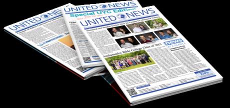 United News Stack