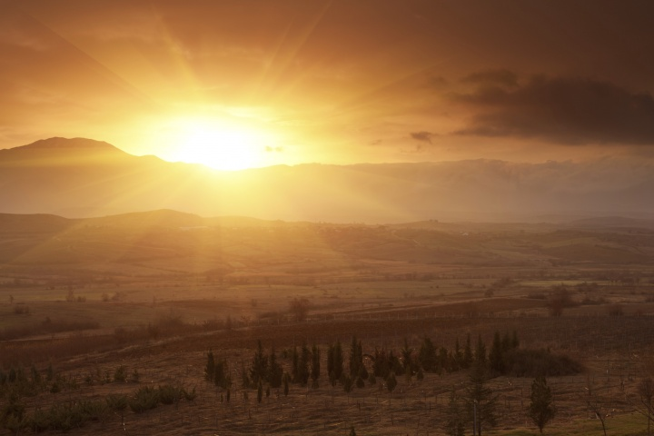 Seven Prophecies That Must Be Fulfilled Before Jesus