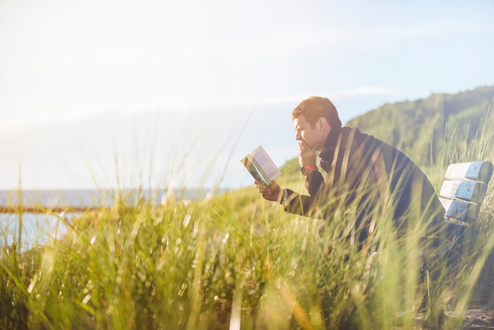 article on mans influence on nature