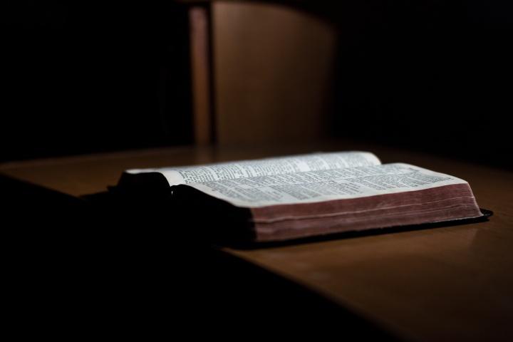 """Image result for god gave us a bible"""""""