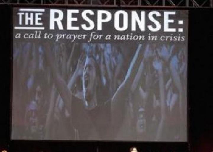 Do We Need a Spiritual Revival? | United Church of God