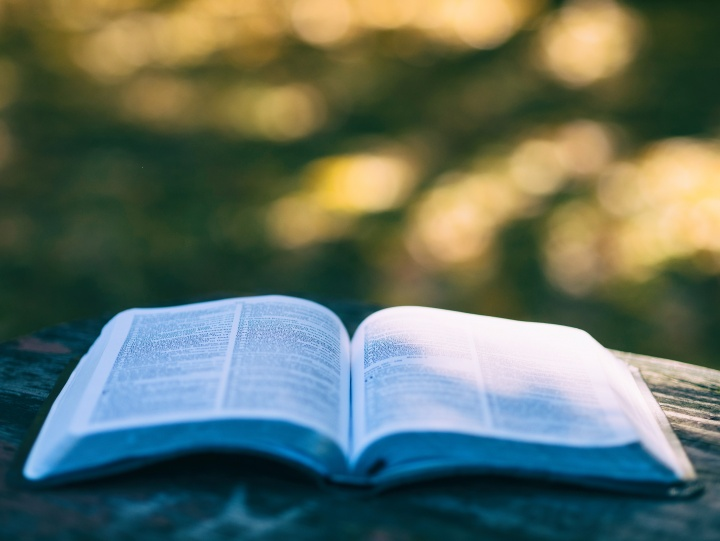 How Do Christians Observe the Biblical Festivals?: A Guide ...