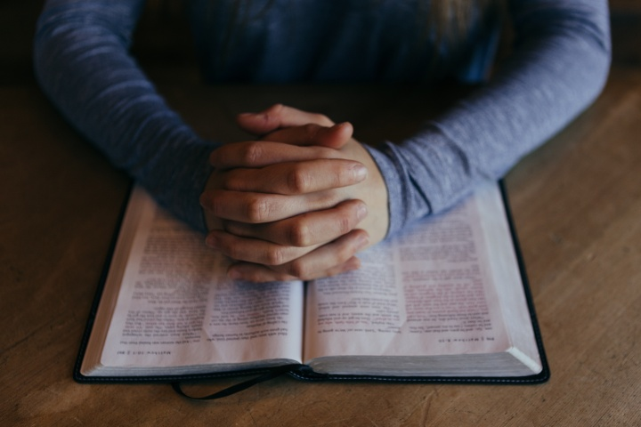 Who Is Our Real Enemy? | United Church of God