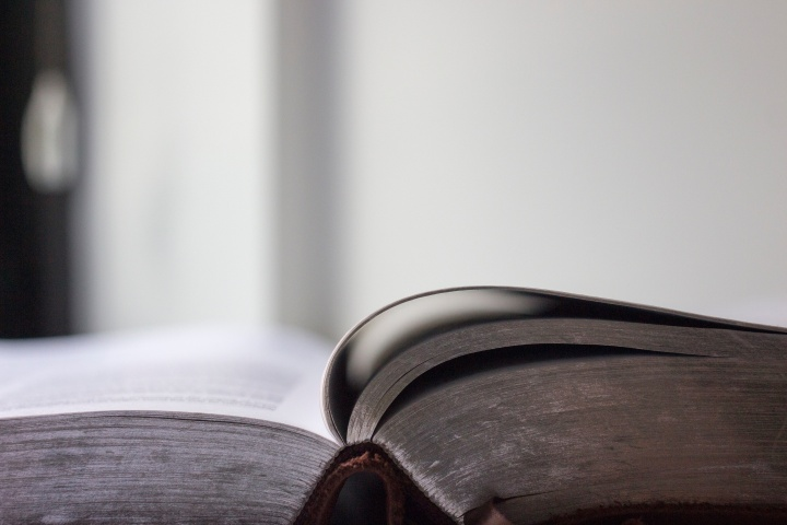 What Are Some Biblical Examples of Fasting? | United Church of God