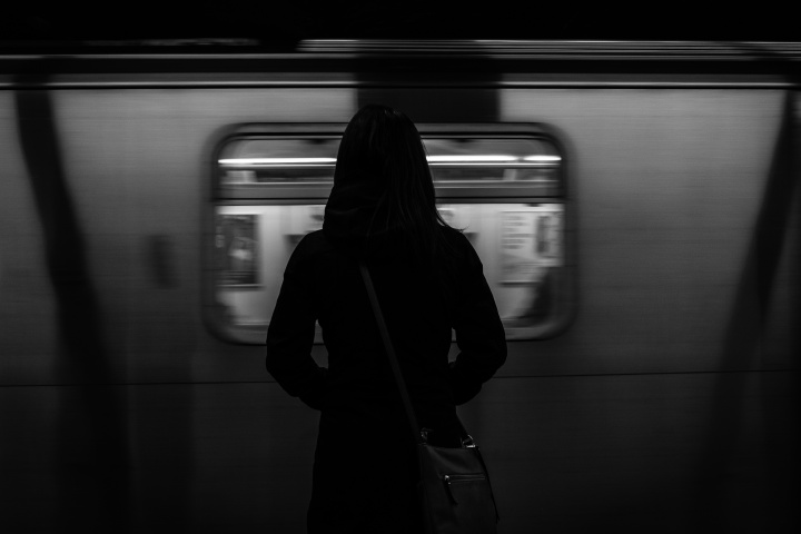 How Do I Overcome Sexual Assault And Move Forward In Life United