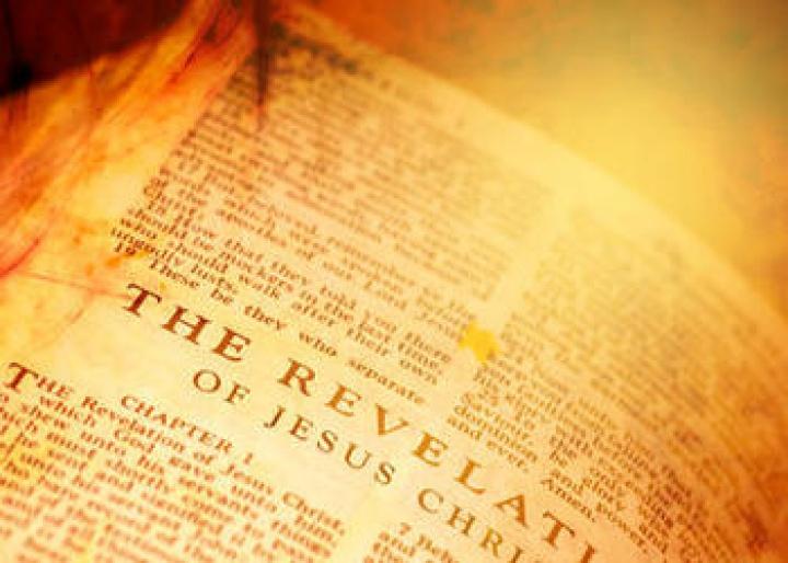 bible study essay questions