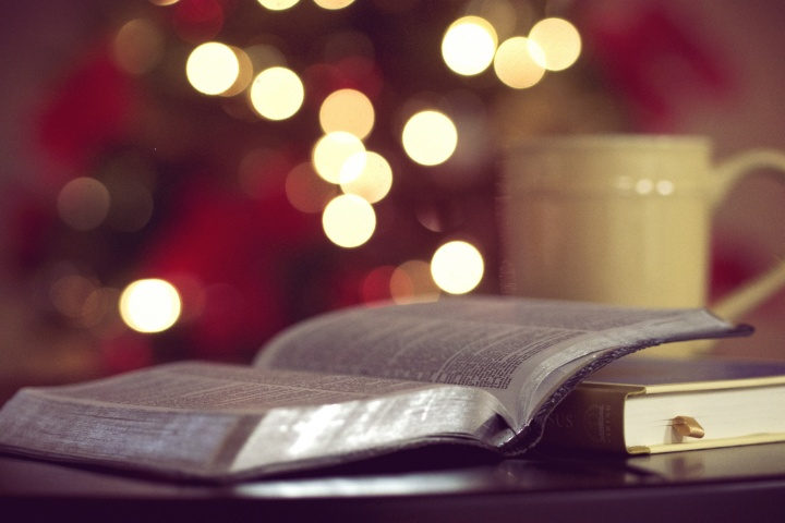 The Truth About Christmas.So Your Search Has Brought You Here Finding The Truth About