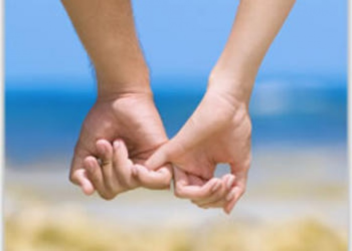 The Difference Between Infatuation and Love | United Church of God