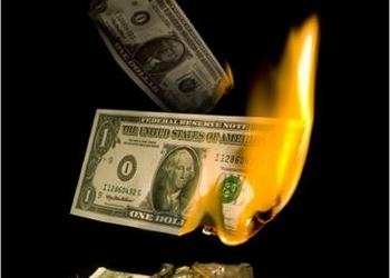 The Brink of Bankruptcy: Unfunded Liabilities Threaten the U.S. Economy