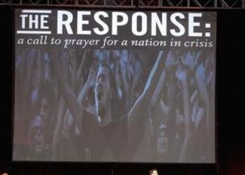 Do We Need a Spiritual Revival?