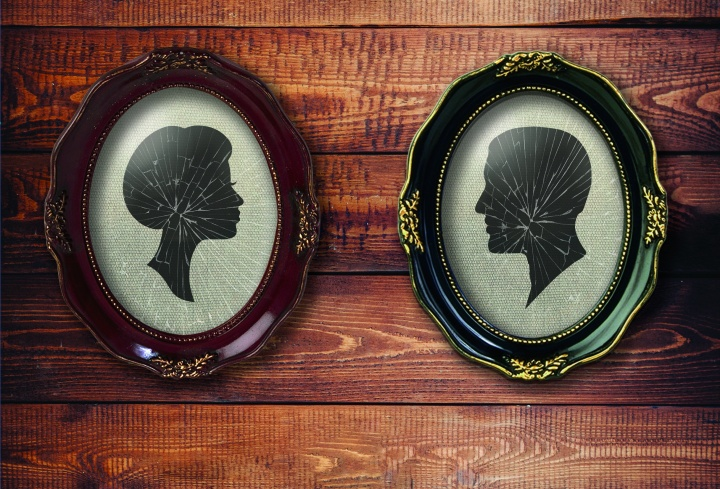 How to Honor Your Parents When They Aren't Always Honorable