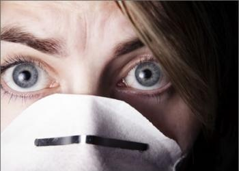A Modern Menace: Emerging and Reemerging Diseases