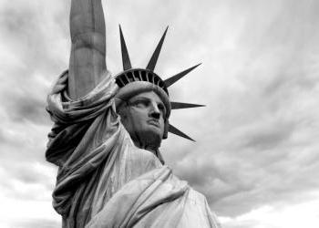 America After 9/11: On the Hinge of History