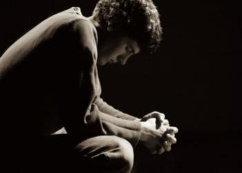 An Addict's Story: What's at the Root of Addictions?