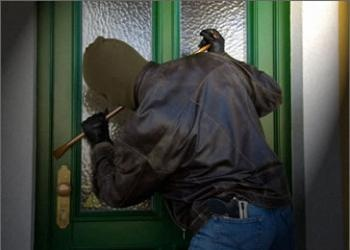 Are You Protected by the Ultimate Security System?