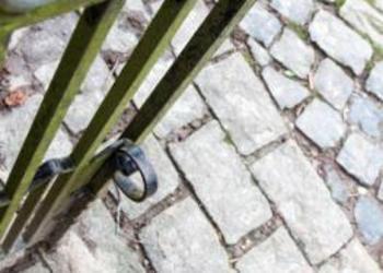 Narrow gate - Called, Chosen and Faithful