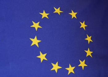 Current Events & Trends: A view of where Europe is really headed