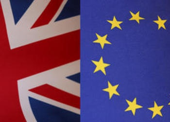 Current Events & Trends: Britain and Europe: The cross-Channel gap grows